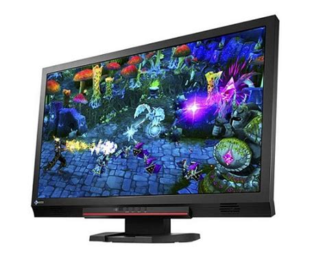 best ips monitor 5 best ips monitors for gaming 2014