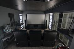 cool home theater zimmer 1000 images about on wars quilt