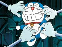 doraemon movie nobita and the robot kingdom cinema com my doraemon in klang valley