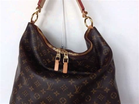 cheap louis vuitton outlet authentic louis vuitton bags handbags louis vuitton sully shoulder bag reviews cheap authentic