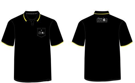 Baju Desain galeri design baju seragam olahraga