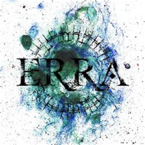 erra pattern interrupt mp3 erra impulse album spirit of metal webzine en