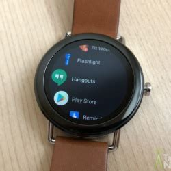 skagen falster smartwatch review: modern, comfortable and