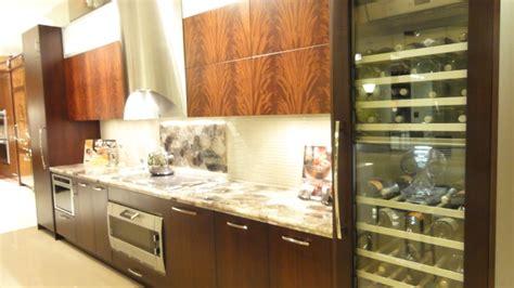 Neff Kitchen Cabinets Neff Cabinets Fanti