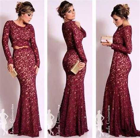 Dicas Para Escolher O Vestido Para Madrinhas De Casamento | dicas para escolher o vestido de madrinha de casamento correto