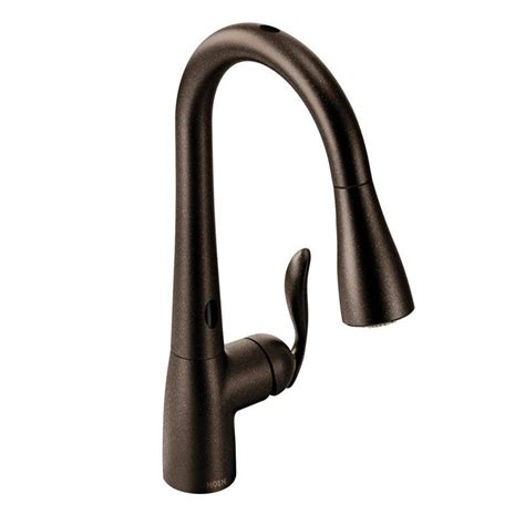 Moen Discount Faucets by Discount Moen Kitchen Faucets Best Free Home Design