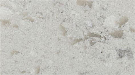 colors of quartz countertops magnolia quartz countertop quartz countertops colors