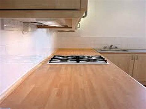 Wood Laminate Countertop by Kitchen Durable Wood Laminate Countertops Stylish Wood