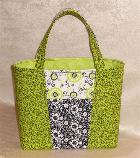 pattern design bags new claire handbag pattern from lazy girl designs