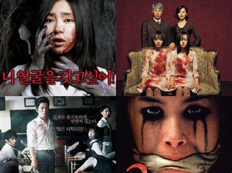 film horror terbaru desember 8 film horor korea yang siap jadi tontonanmu di akhir pekan