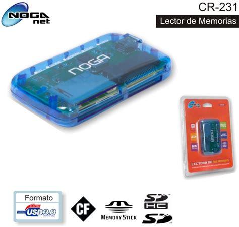 Genius Ghp 400 S Blue megacom distribuidor mayorista de hardware e insumos en