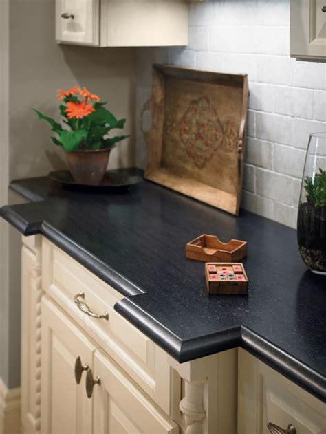 10 minimal kitchen design l1as 846 black laminate countertop ideas pictures remodel and decor