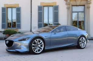 new mazda 6 2018 may not obtain a new carbuzz info