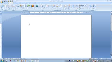 word 2013 clipart cara menggunakan clip pada microsoft word 2007 numnumee