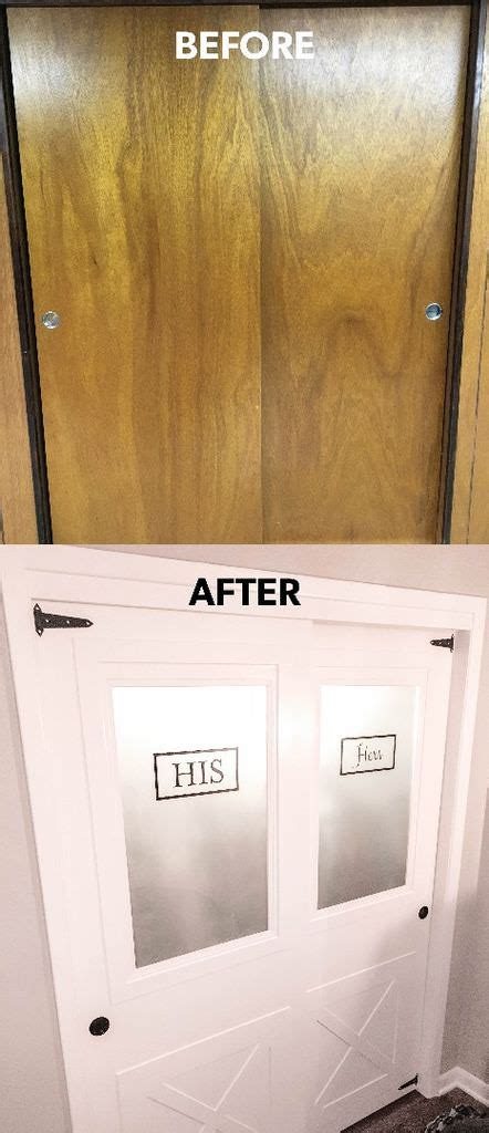 decorate interior doors diy interior doors makeover projects decorating your