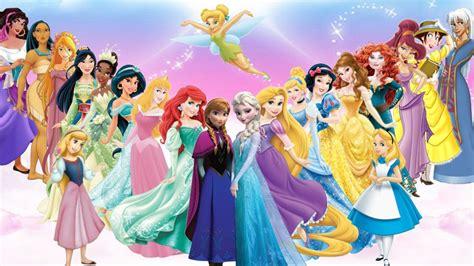 disney princesses les 2013237219 disney princesses so sue me