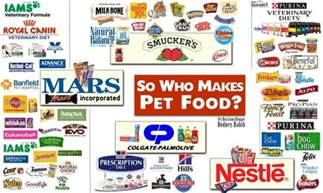 what a feeder learned from a mars petcare sponsored