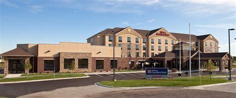 Garden Inn Sioux Falls by Garden Inn Sioux Falls South Hotel Hegg