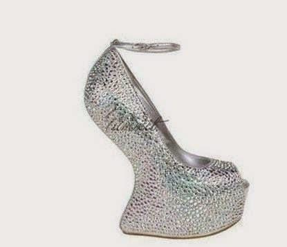 silver shoes without heel amazing high heels without heel fashionate trends