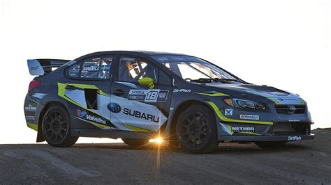 rallycross truck rally cars vs rallycross cars the right tool for the