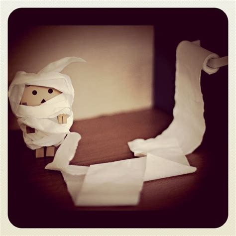 Boneka Domo Happy 17 best images about danbo the box on breakdance box and the box