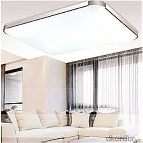 buy led drop ceiling light panels waterproof led ceiling