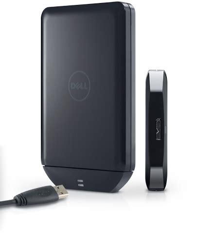 Hardisk Eksternal Seagate 500gb Usb 3 0 harddisk eksternal dell pda1000b 1tb usb 3 0