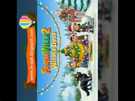 mod game farmville 2 wisata desa farmville 2 country escape 4 1 605 mod apk doovi