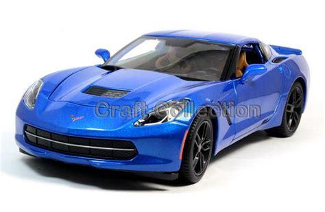 Hotwheels Reguler Corvette C7 Z06 Convertible Lot A 2018 popular replica sports cars buy cheap replica sports cars lots from china replica sports cars