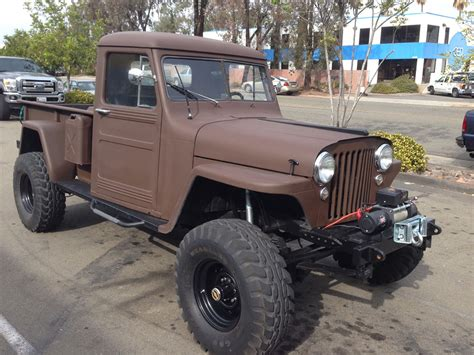 willys jeep offroad 1000 images about willys on pinterest jeeps jeep