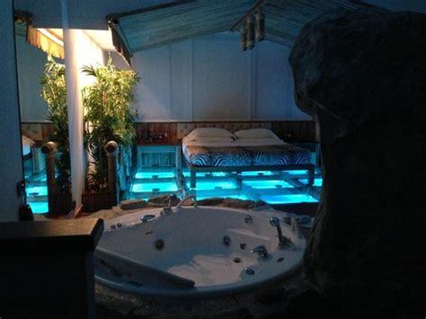 pavia motel k laguna senior suite motel k foto di casei gerola