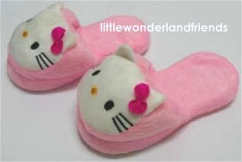 toddler bedroom slippers bedroom slippers for toddlers toddler room