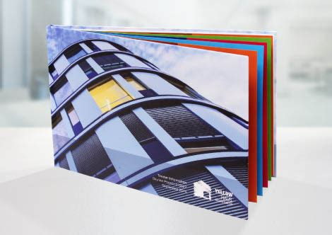 Newcastle Dissertation Binding by Thesis Binding Services Newcastle Reportd461 Web Fc2