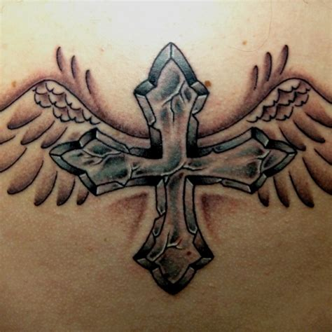 angel tattoo jacksonville ar 35 best tattoo ideas for men images on pinterest cartoon