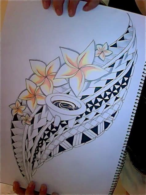 tongan ink here you will find the beauty in polynesian
