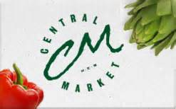 Central Market Gift Cards - buy central market gift cards raise