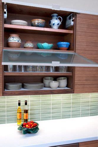 mid century modern backsplash pin by harmony roll on mid century modern kitchen