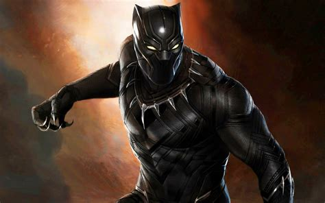 black panther black panther movies images photos pictures backgrounds