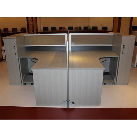 t desk for two t shaped office desk furniture beautiful office desk for