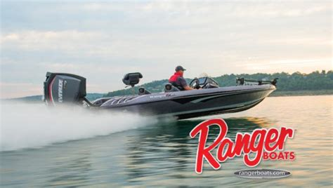 ranger boats flippin ranger boats changes hands flw fishing articles