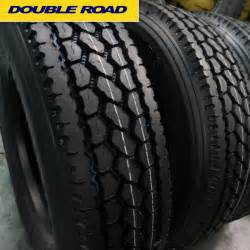 Truck Tires For Sale 11r 24 5 Airless Truck Tire 11r24 5 For Sale Buy Airless Tire