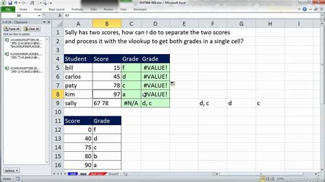 vlookup tutorial wikihow vlookup 2 different excel files how to vlookup another