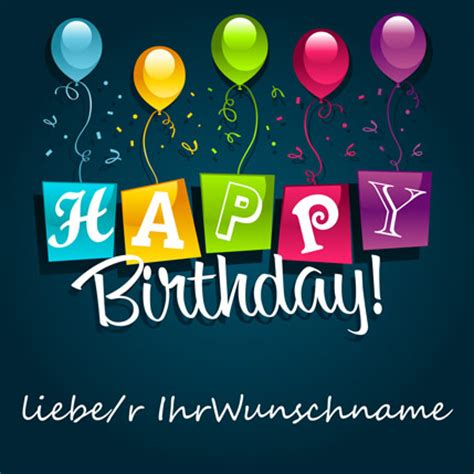 happy birthday cover mp3 download personalisiertes geburtstagslied mit dem namen des