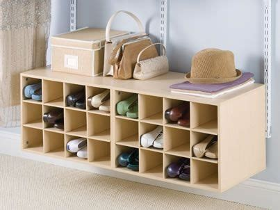 cheap shoe storage ideas pin by cynthea on shoes