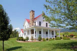 farmhouse plans classic virginia farmhouse w lovely interior 10 hq