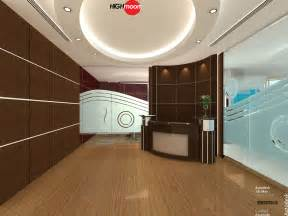 Office Interior Design Dubai by Office Interior All About Interiors