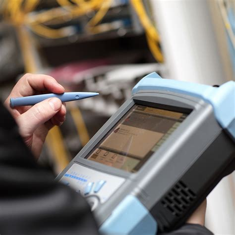 electrical in inspection requirements jeffdoedesign