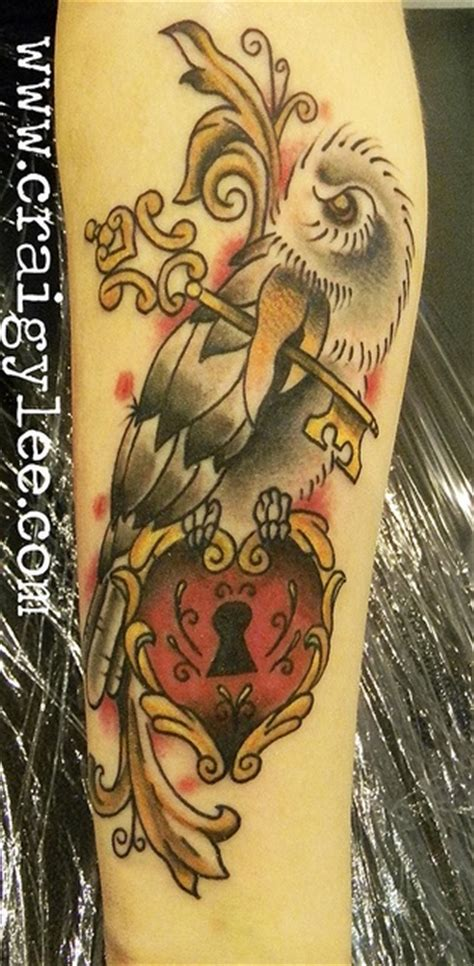 old crow tattoo 47 best images on ideas