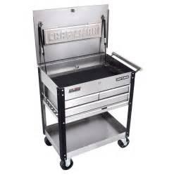 craftsman 59758 3 drawer bearing griplatch