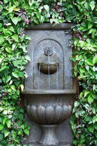 offerte fontane da giardino fontane da giardino antiche prezzi recensioni e offerte